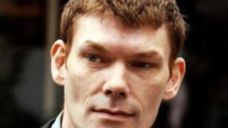Gary McKinnon extradition blocked by UK government