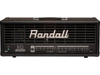 The 300-watt RH300G3Plus head retails at $849.90 in the US