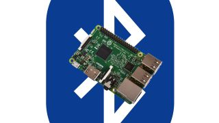 How to get Wi Fi and Bluetooth working on Raspberry Pi 3