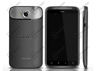 HTC to be pipped to quad-core smartphone crown?