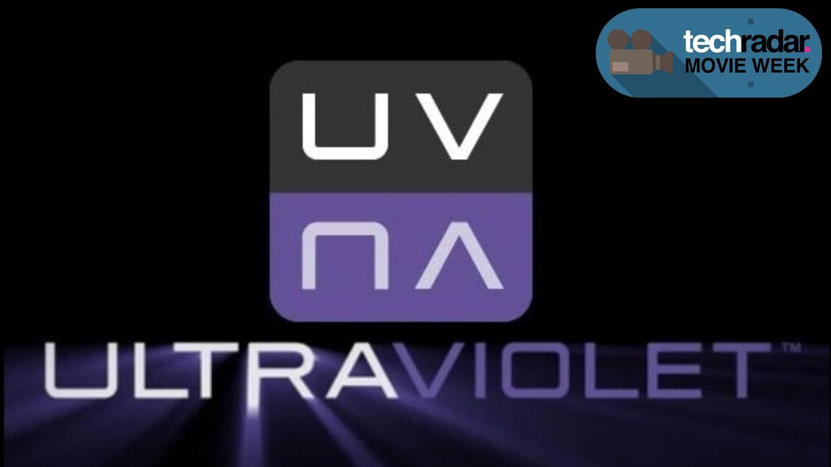 watch ultraviolet on samsung tv