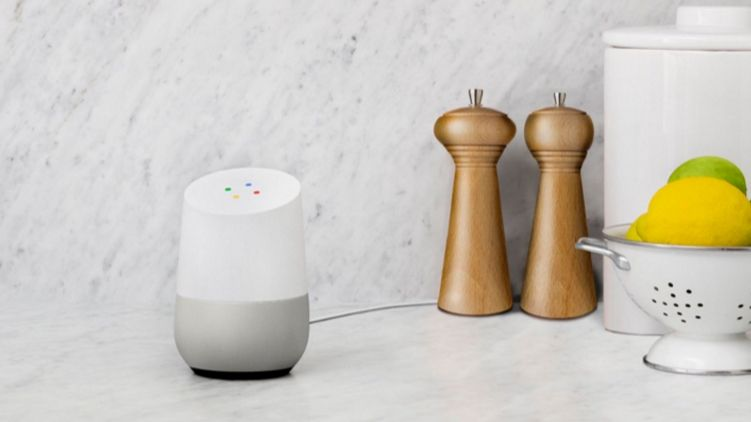 Buying Google Home? Here are the best smart home products to go along with it