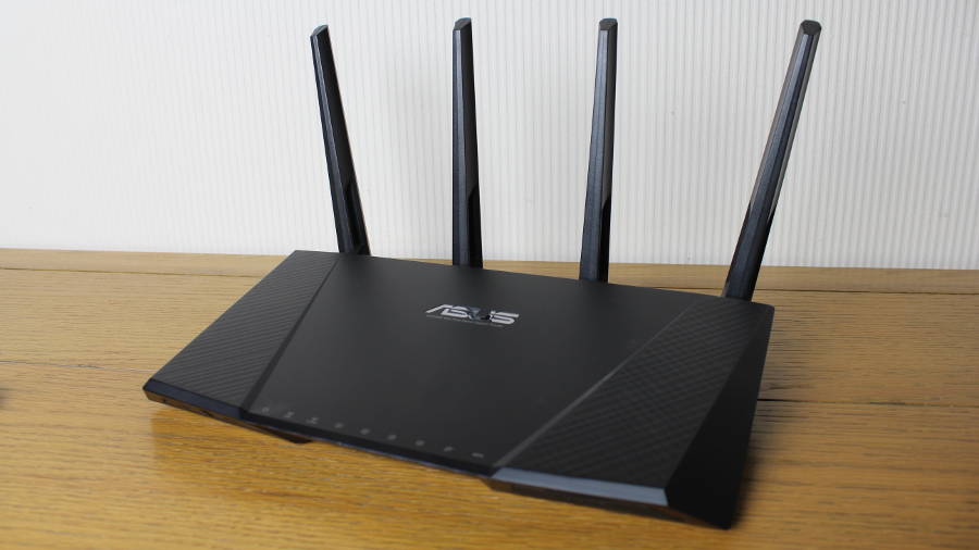 The best gaming routers 2018 | TechRadar