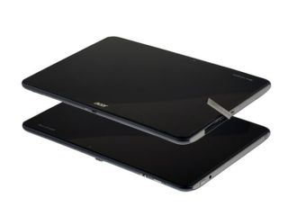 Acer Iconia Tab A700 to make bow at CES 2012