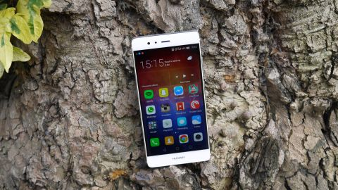 Huawei P9 review | TechRadar