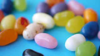 Jelly Bean now comfortably most popular version of Android