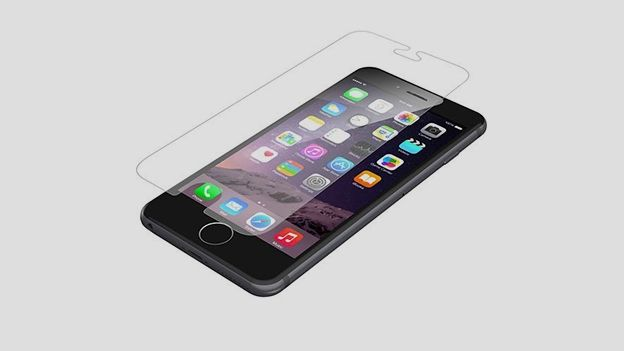 Best screen protector for your iPhone, Samsung Galaxy and more