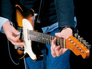 50 guitar chord shapes you need to know | MusicRadar
