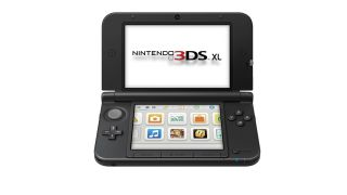 Nintendo 3DS now on sale in the UK