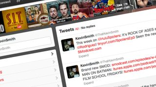 Twitter introduces 'no replies' timeline view for verified accounts