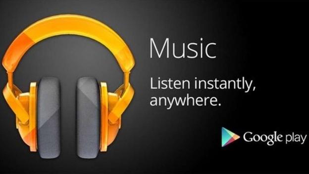 Google Music app update introduces offline radio playback   T3