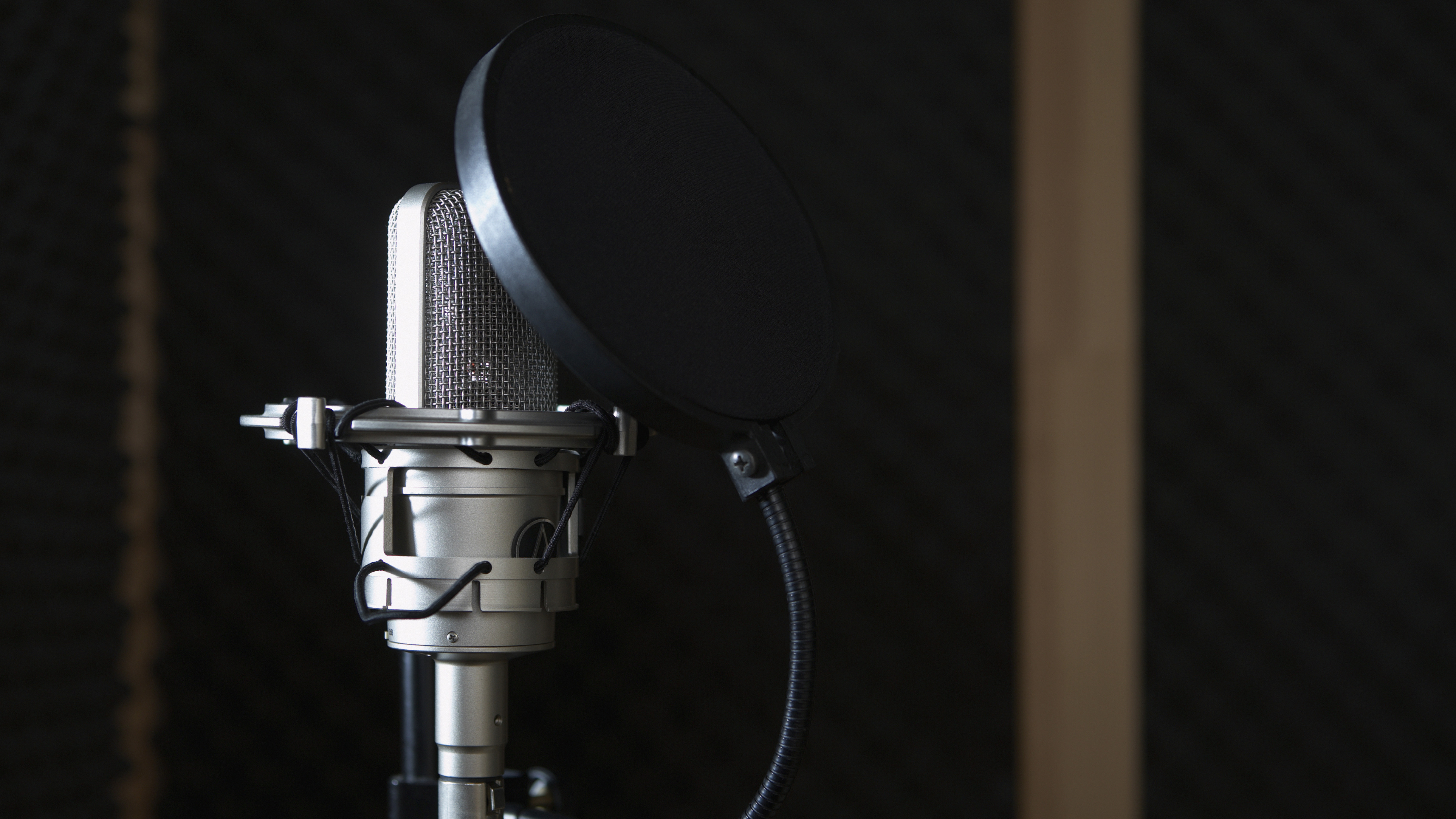 96 vocal production tips | MusicRadar