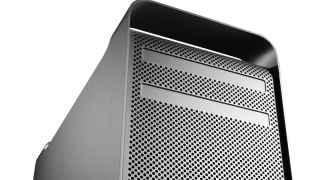 Apple quietly launches new Mac Pro