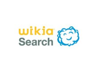 Wikia Search - closed for business