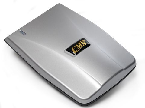 ABSPlus 160GB laptop backup