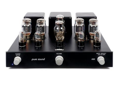 Pure Sound A30