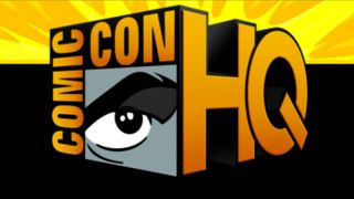 Comic-Con be now be attended via on-demand video