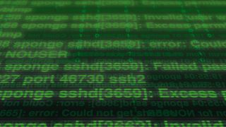 Assembling top UK cyber crime fighting force may take 20 years report warns