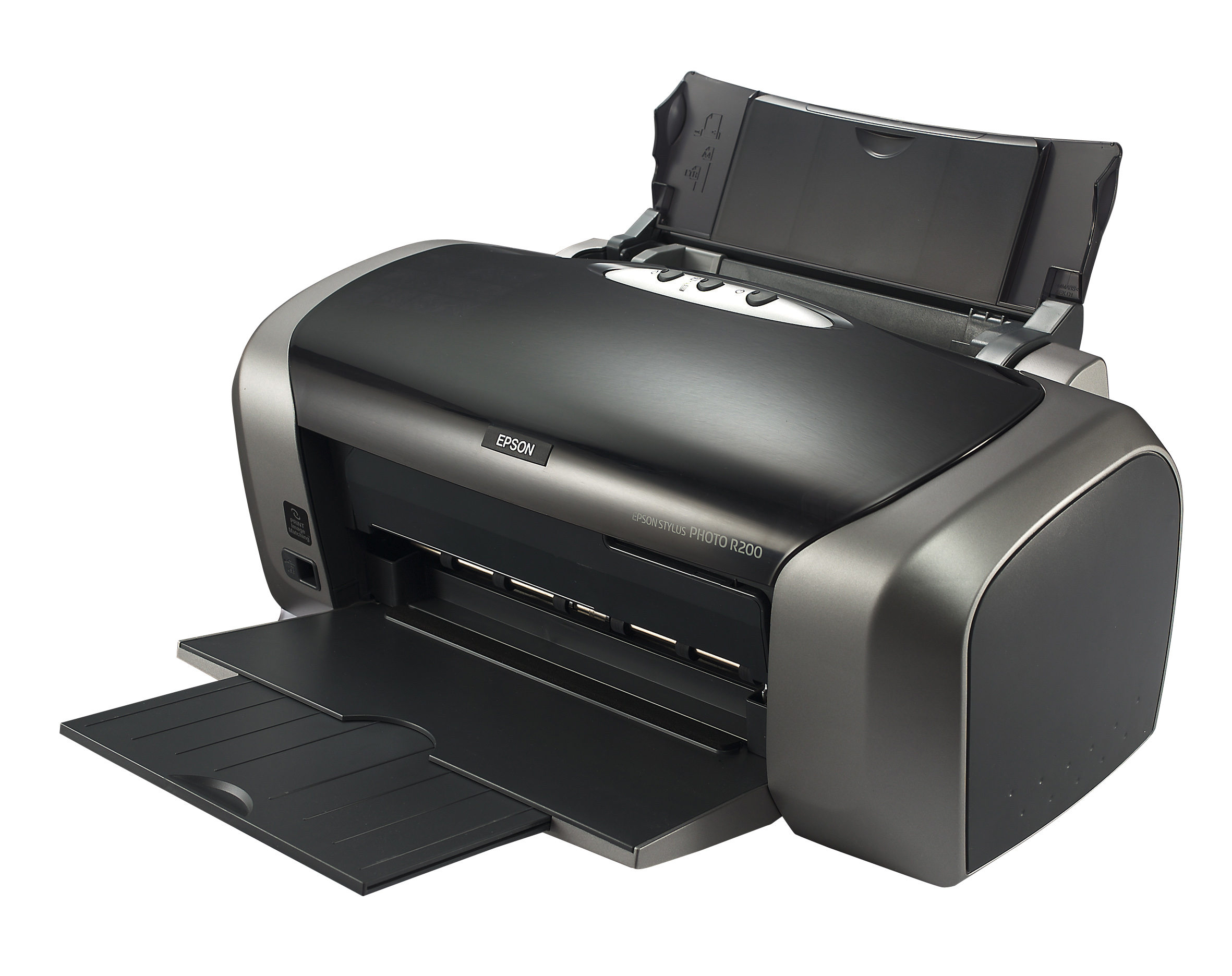 Epson stylus photo r220 driver downloads | download drivers.