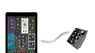 The software lets you unlock the full potential of Roland's new Aira Modular devices.