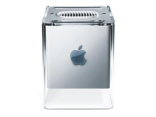 Has Apple sold out