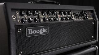 Now's a good time to grab yourself a Boogie