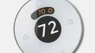 Honeywell Lyric smart thermostat could lure people away from Google s Nest