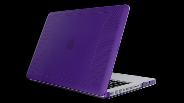 innovative design 41313 15e79 Best MacBook cases and covers, also for MacBook Air and MacBook Pro ...