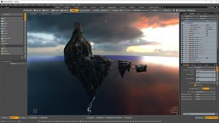 The 5 best new 3D tools for April
