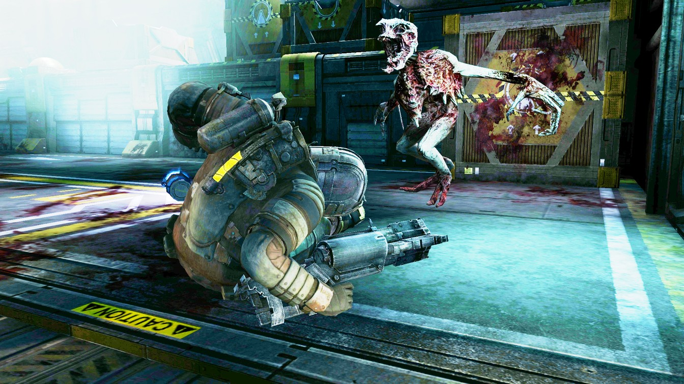 Game dead space 2 pc online games 2 players