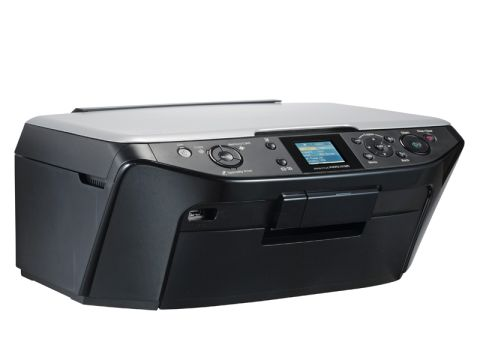 EPSON RX585 SCANNER WINDOWS XP DRIVER DOWNLOAD