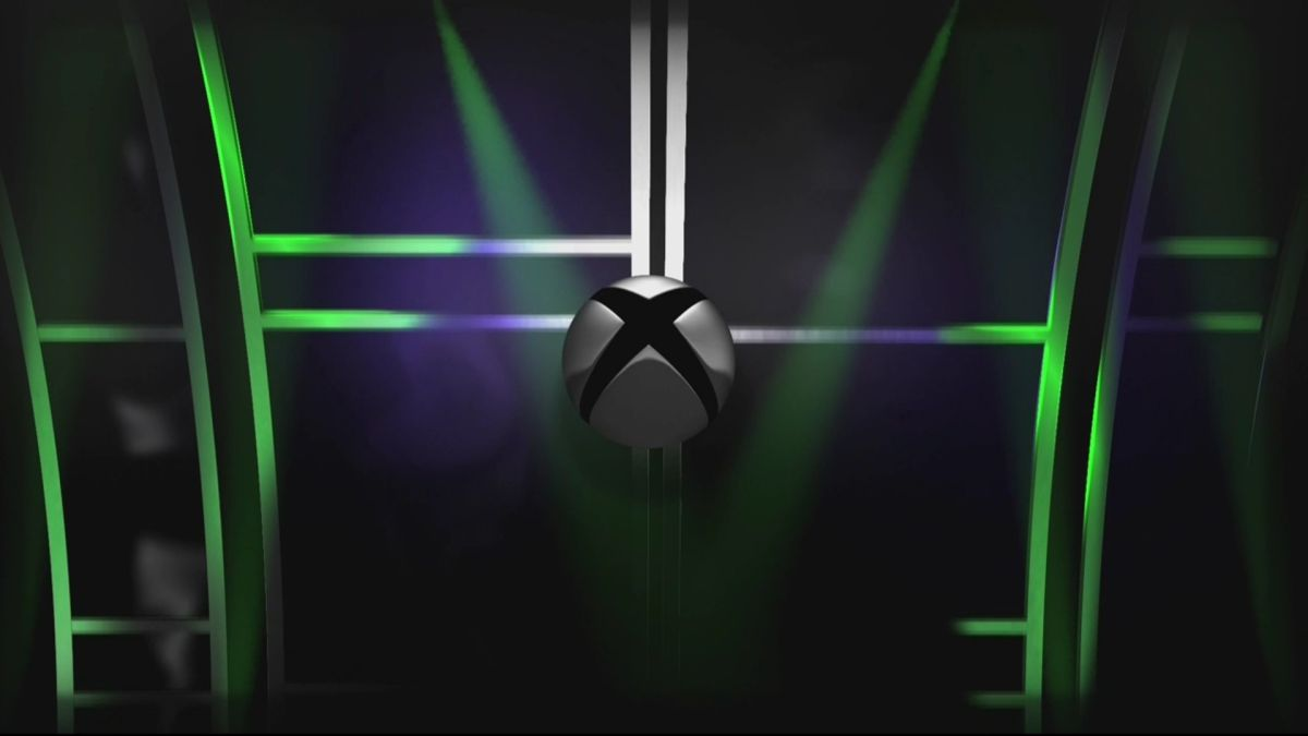 Xbox Series X can play all Xbox One games, unless they …