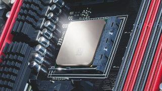 AMD FX
