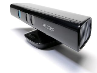 How to play PC games with your Kinect | TechRadar