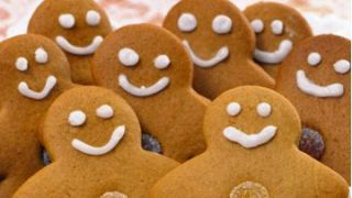 Android fragmentation leaves 54 per cent of users stuck on Gingerbread