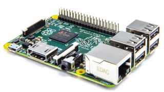 How to set up Raspberry Pi