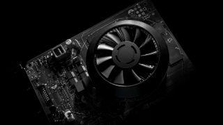 Nvidia announces Maxwell