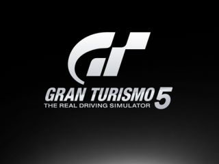 Wouldn't it be awesome if you Gran's name was Turismo?