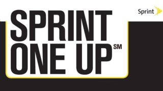 Sprint One Up early upgrade program