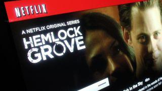 Netflix Verizon slow