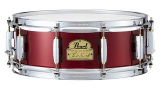 The Chad Smith Limited snare CS1450R