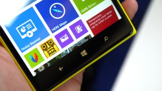 Nokia: why we didn't need Full HD or quad core until now