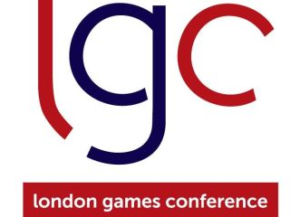 London Games Conference kicks off at BAFTA