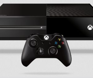 Amazon runs out of PS4, Xbox One launch day units