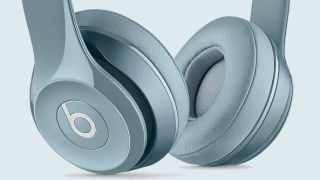 Will Apple s first Beats headphones strike at the lightning port