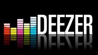 Deezer boosts catalogue with independent music deal