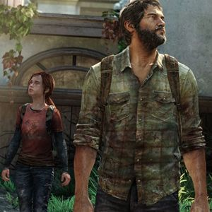 How The Last of Us originally ended