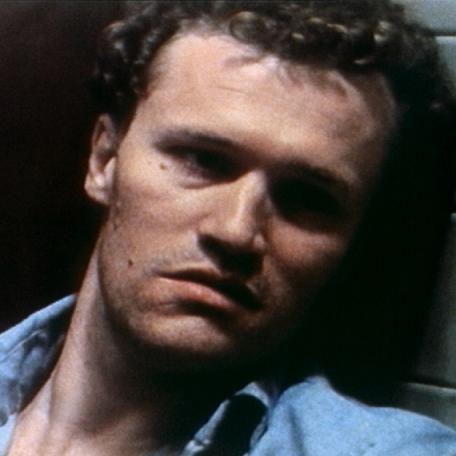 Henry: Portrait of a Serial Killer - MPI Media