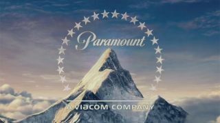 The end for film? Paramount becomes the first studio to go all digital