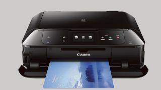 Canon Pixma MG7520